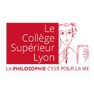 Collège Supérieur Lyon