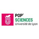 Pop' Sciences
