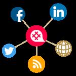CSTR_web_picto_X-platform_w150