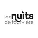 Nuits de Fourvière