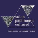 Louvre - Salon patrimoine culturel